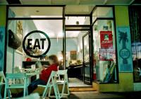 Ernährung: Frauen sind die besseren Steakesser