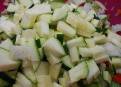 Gesund essen: Die Feng Shui-Küche