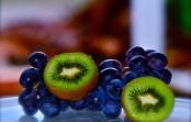 Obst und Gemüse: Beauty ganz natürlich