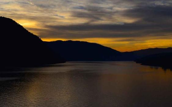Spanien: Sommer in den Pyrenäen