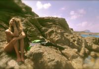 Fitness: Der Weg zur Bikinifigur