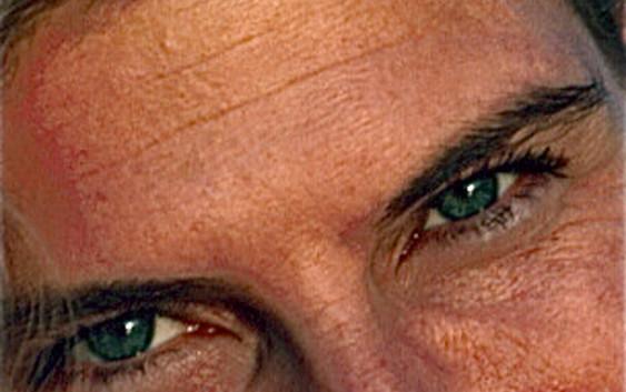 Beauty: Schöne Augen