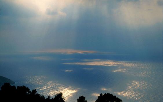 Gran Canaria: Sonne satt
