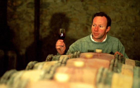 Gesundheit: Wein tut gut