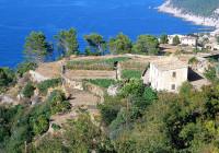 Mallorca: Wo die Uhren noch anders ticken